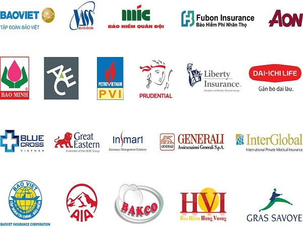 Top 10 công ty bảo hiểm uy tín để đầu tư mua xe