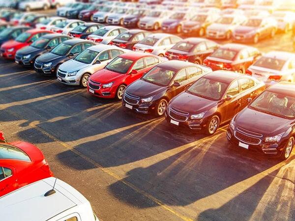 Phân biệt các loại xe ô tô phổ biến nhất trên thế giới.