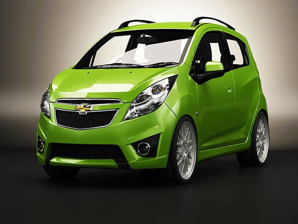 Top xe hơi giá 300 triệu được tìm mua nhiều nhất hiện nay
