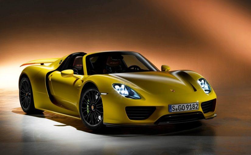 Top 10 website về xe hơi lớn nhất tại Việt Nam