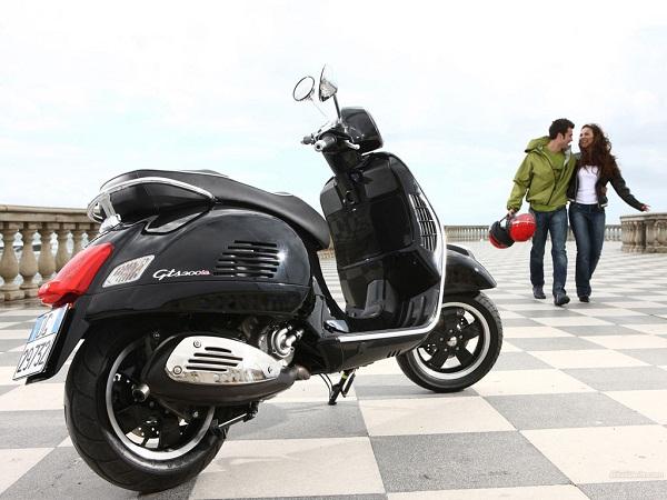5 xe tay ga noi bat nhat trien lam moto xe may vn 2017 01