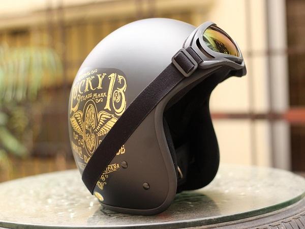 Điểm qua 10 thương hiệu mũ bảo hiểm uy tín và chất lượng nhất hiện nay
