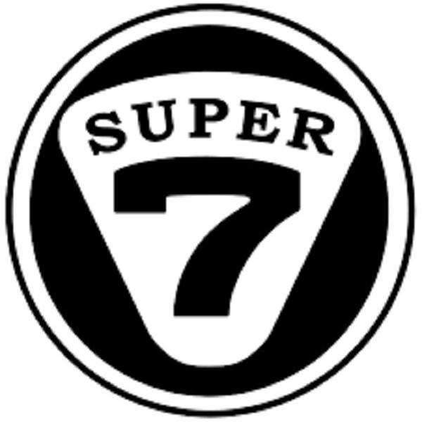 logo-Caterham