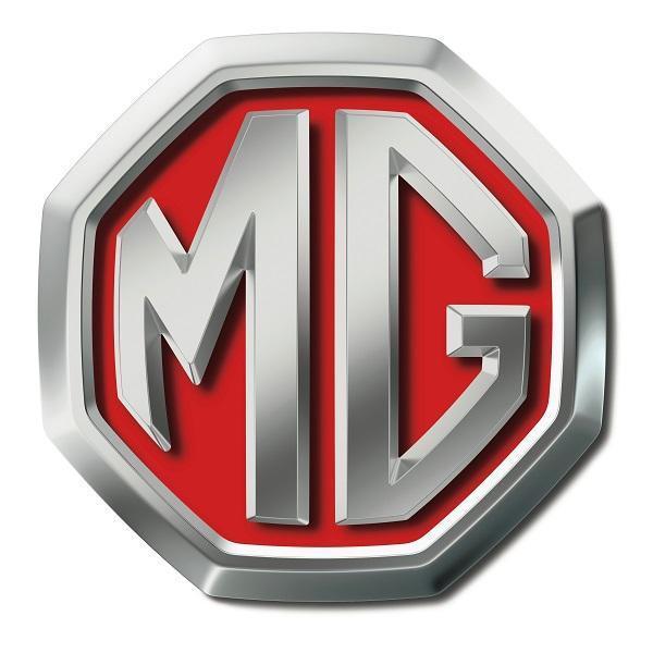 logo-MG