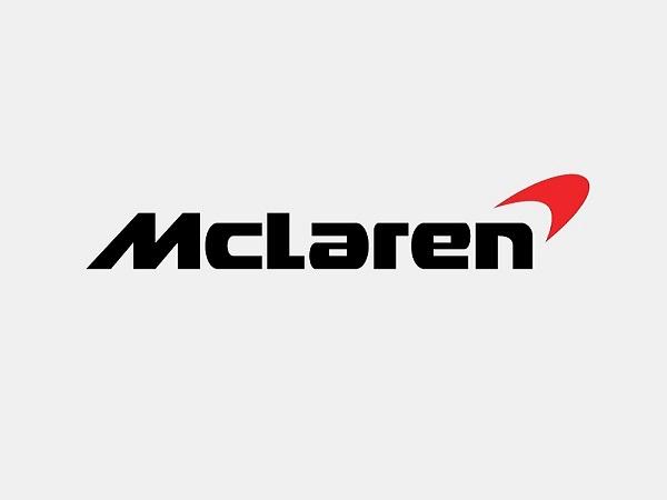 logo-Mclaren