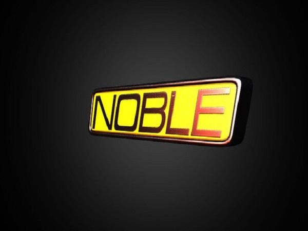 logo-Noble