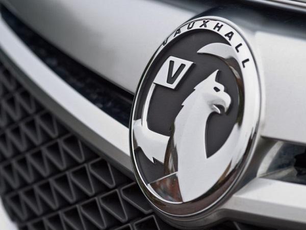 logo-Vauxhall