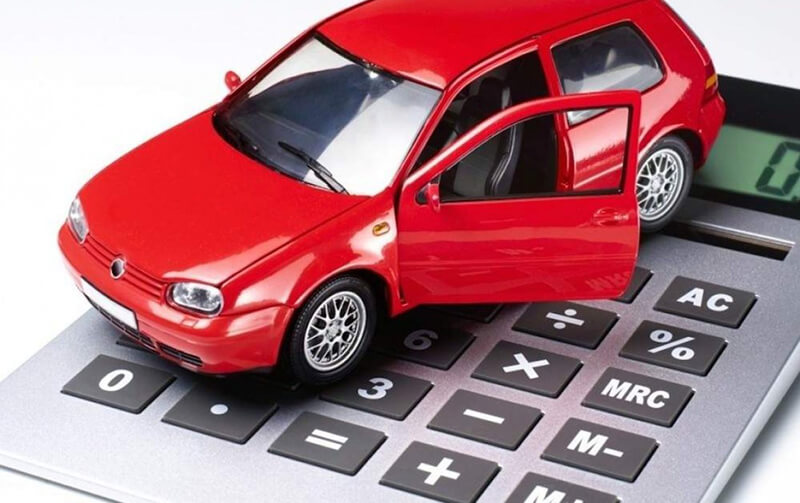Tiền mà bạn dùng để mua bảo hiểm tại các công ty thuộc lĩnh vực này được gọi phí bảo hiểm.