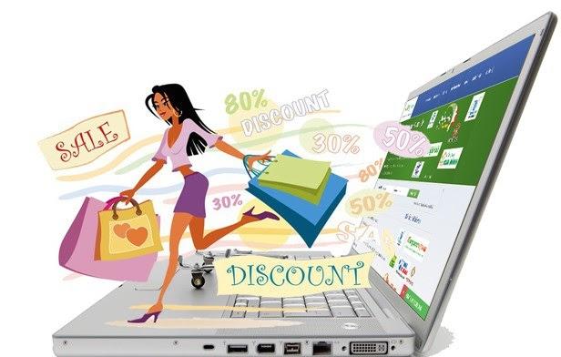 Có nên mua hàng trên Amazon?